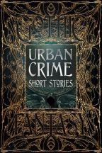 Urban Crime Short Stories