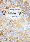 william blake poetry