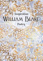 WILLIAM BLAKE: POETRY