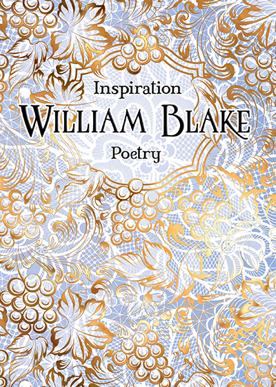 WILLIAM BLAKE: POETRY