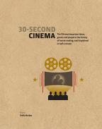 30-Second Cinema