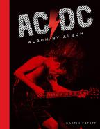 AC/DC: Album By Album