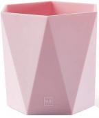 Čaša za olovke - Pink Bella Garden