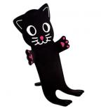 Držač za mobilni - Cat