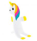 Držač za mobilni - Unicorn