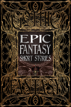 EPIC FANTASY SHORT STORIES