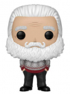 figura - disney santa clause