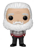 Figura - Disney, Santa Clause