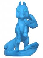Figura - Frozen 2, The Water Nokk