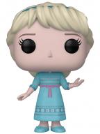 Figura - Frozen 2, Young Elsa