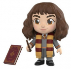 Figura - Harry Potter, Hermione