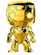 Figura - Marvel, Iron Man