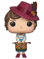 Figura - Mary Poppins