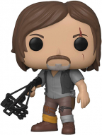 Figura - Walking Dead, Daryl