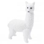 Figurica - Alpaca