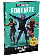 Fortnite: vodič za profi igrače
