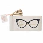 Futrola za naočare - Blush Spectacular