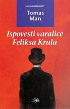 Ispovesti varalice Feliksa Krula
