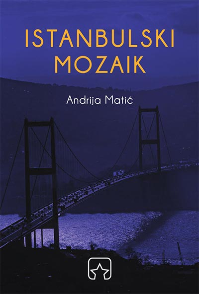ISTANBULSKI MOZAIK