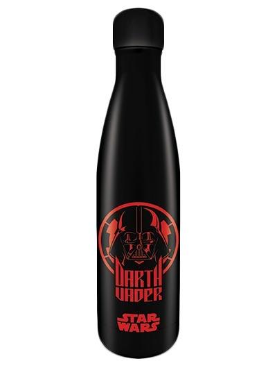 Metalna boca za poneti - Star Wars, Darth Vader