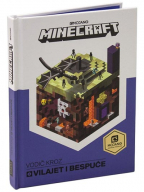 Minecraft: vodič kroz Vilajet i Bespuće