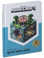 Minecraft: vodič za PVP mini-igre