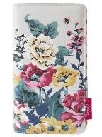 Novčanik, putni - Floral