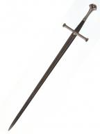 Nož za pisma - LOTR, Anduril