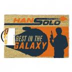 Otirač - Star Wars, Han Solo, Best in the Galaxy