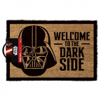 Otirač - Star Wars, Welcome To The Darkside