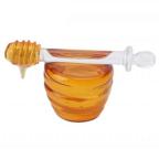 Posuda za med - Beekeeper