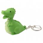 Privezak - Eureka Dinosaur