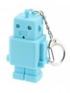 Privezak - Eureka Robot