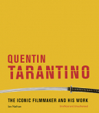 Quentin Tarantino:The Iconic Filmmaker And His Work