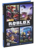 Roblox: vrhunske avanturističke igrice