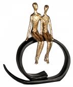 Skulptura - Close