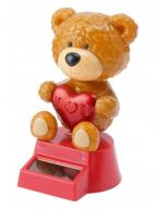 Solarna igračka - Eureka Dancing Bear