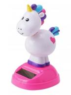 Solarna igračka - Eureka Dancing Unicorn