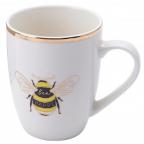 Šolja - Beekeeper Bee Happy
