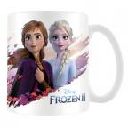 Šolja - Frozen 2, Destiny Is Calling