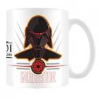 Šolja - Star Wars, Jedi Fallen Order (Inquisitor)