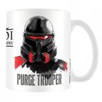 Šolja - Star Wars, Jedi Fallen Order (Purge Trooper)