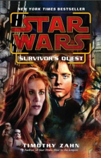 star wars survivors quest