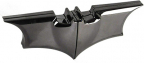 Stoni sat - Batman, Batarang Collapsible
