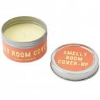 Sveća - MTE Smelly Room Cover-up