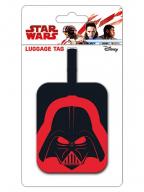 Tag za kofer - Star Wars, Darth Vader Helmet