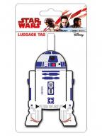 Tag za kofer - Star Wars, R2-D2