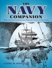 the navy companion