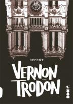 VERNON TRODON - TOM 2