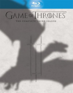 Igra prestola (sezona 3) BD
